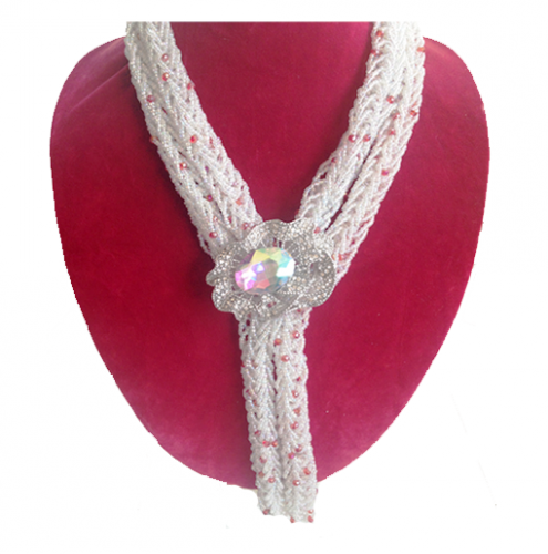 Get the best deals on bead necklaces at retail or wholesale price